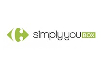 Belgium: Carrefour launches Simply You meal box