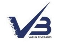 Varun Beverages Archives - Gama