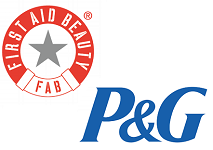 P&G Archives - Gama