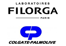 France: Colgate-Palmolive expands in premium skin care with
